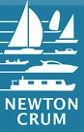 newtoncrum Dinghy Insurance