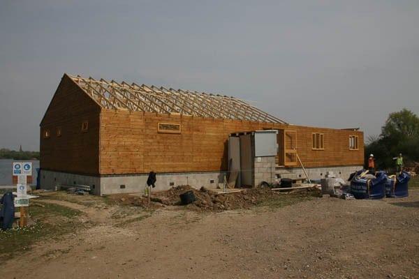 ASC_Club_Build-43