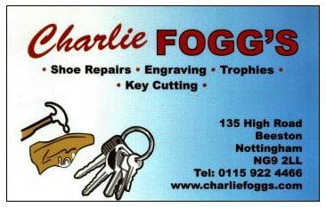 charlie-foggs-advert