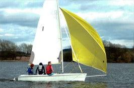club_boats