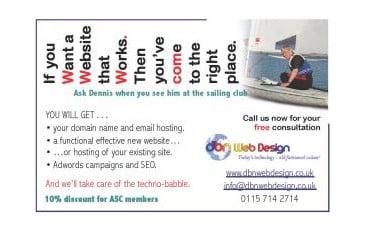 dbn-web-design-advert
