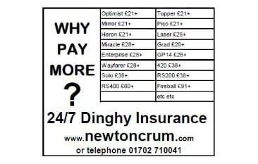 newton-crum-advert