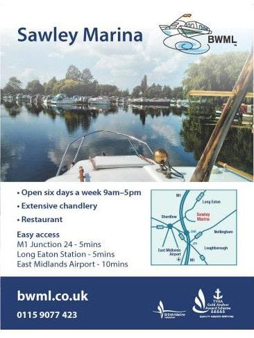 sawley-marina-advert