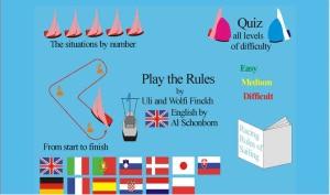 Rules Quiz - Uli and Wolfi Finckh