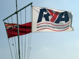 rya_training_centre