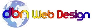 DBN_Logo_51-300