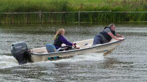 powerboat1