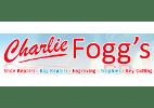 Charlie Fogg